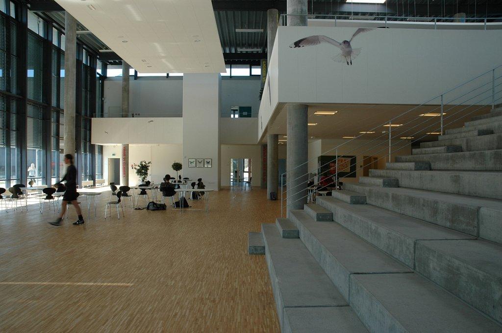 Svendborg Gymnasium