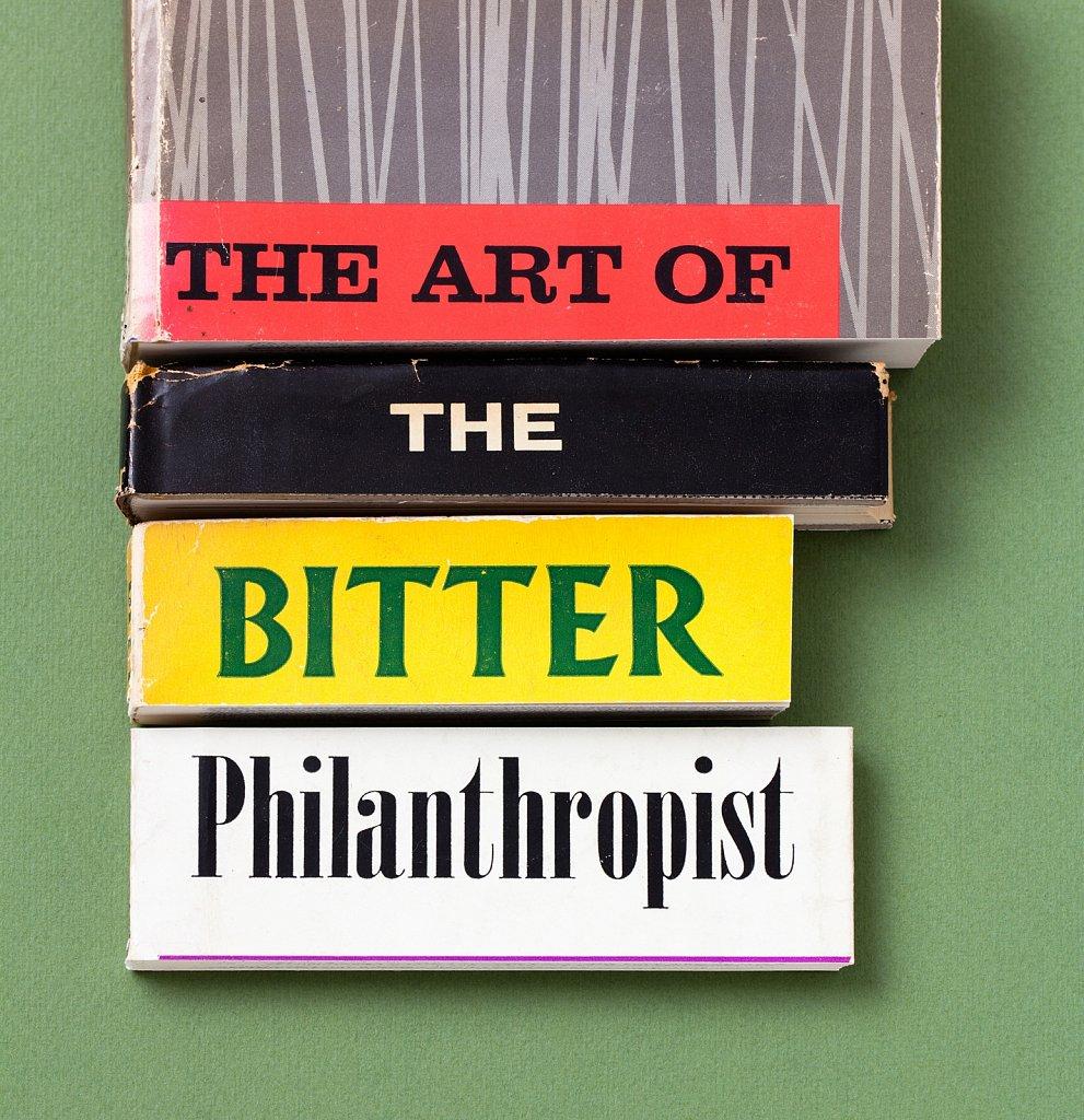 Philantropist-Cover-koken.jpg